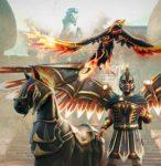 Immortals: Fenyx Rising en Netflix-serie 'Blood of Zeus' werken even samen
