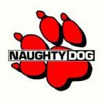 Wordt de nieuwe game van Naughty Dog een fantasy-titel?