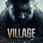 Resident Evil 8: Village – Release, Pre-order, Special Editions, Demo en Alles Wat We Weten
