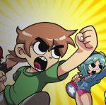 Herontdek het 2D beat 'em up genre met Scott Pilgrim vs. The World: The Game Complete Edition