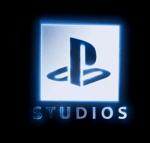 Sony San Diego werkt schijnbaar aan bestaande franchises