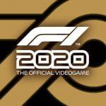 Codemasters rolt nieuwe patch uit voor F1 2020 en dit zijn de veranderingen
