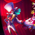 Balan Wonderworld krijgt deze maand een demo met maar liefst vier verschillende levels