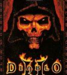 Een Diablo II Remake zou momenteel in de maak zijn bij Blizzard