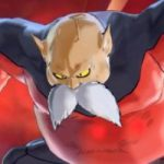 Dragon Ball Xenoverse 2 krijgt deze lente nog een gratis extra personage