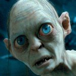 The Lord of the Rings: Gollum uitgesteld naar 2022