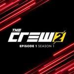 De tweede episode van The Crew 2 seizoen 1 gaat vandaag van start!