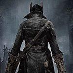 Bekijk deze indrukwekkende beelden van de Bloodborne PS1 'demake'