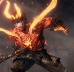 De release van NioH 2: Remastered wordt gevierd met een cadeautje voor alle spelers
