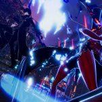 Actie alom in een nieuwe gameplay trailer voor Persona 5 Strikers