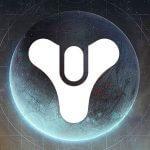 Destiny 2 ontvangt patch 3.0.2. en Bungie lost weer een flinke lijst aan problemen op