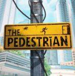 """Puzzels oplossen en wandelingetjes maken kan binnenkort in """"The Pedestrian"""""""