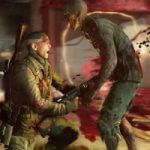 Laatste missie van Zombie Army 4 Season 2 is nu beschikbaar