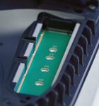 Interne PS5 opslag uitbreiding zal volgens nieuw bericht vanaf deze zomer mogelijk zijn