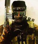 Win een Call of Duty: Black Ops Cold War en Warzone Battle Pass!