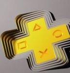 Jouw mening: Sony zet een offensief op Game Pass in met PlayStation Plus