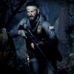 Call of Duty: Black Ops Cold War update verbetert prestaties van de game en activeert dubbel XP