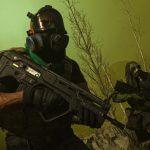 'Call of Duty: Warzone vervangt Verdansk binnenkort voor een nieuwe map'
