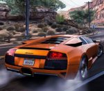 Langverwachte feature is nu beschikbaar in Need for Speed: Hot Pursuit Remastered