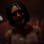 First person psychologische horrorgame Evil Inside komt naar de PlayStation 4 en 5