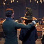 Controversiële designer van Hogwarts Legacy verlaat Avalanche Software