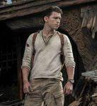 Tom Holland klinkt niet al tevreden over zijn vertolking van Nathan Drake