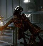 Coöp shooter Aliens: Fireteam aangekondigd voor de PlayStation 4 en 5