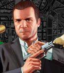 PS5-versie van GTA V zal niet zomaar een simpele port zijn