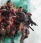 Ghost Recon: Breakpoint spelers mogen uitkijken naar nieuwe content dit jaar