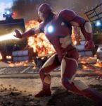 Marvel's Avengers trailer werpt een licht op de verbeteringen van de PS5-upgrade