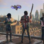 Tactical Ops modus van Watch Dogs: Legion multiplayer lanceert enkele weken later