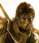 Tomb Raider: Definitive Survivor Trilogy duikt op in de Microsoft Store