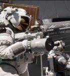 Volop destructie in space met nieuwe Boundary trailer