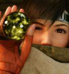 Final Fantasy VII Remake Intergrade maakt gedeeltelijk gebruik van adaptieve DualSense triggers