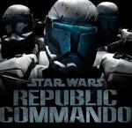 Gameplay van Star Wars: Republic Commando PlayStation-port verschenen