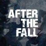 Cinematische trailer After the Fall geeft je een idee van de sfeer van de game