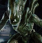 Aliens: Fireteam toont zijn eerste uitgebreide gameplaybeelden