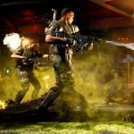 Aliens: Fireteam krijgt vier campagnes, verschillende classes met specifieke abilities en meer