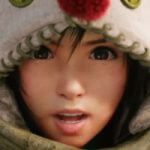 Square Enix geeft wat meer details over Episode Yuffie van Final Fantasy VII Remake: Intergrade