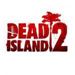 Dead Island 2 komt mogelijk alleen nog naar de PlayStation 5 en Xbox Series consoles