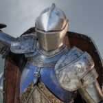 Chivalry II trailer laat alle aspecten van de combat zien