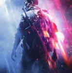 EA: Battlefield 6 onthulling zal binnenkort plaatsvinden; grootste team ooit zit op de game