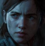 Zo zou The Last of Us: Part II er op de PlayStation 5 uitzien