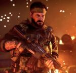 Dit weekend weer dubbel XP in Call of Duty: Black Ops Cold War en Warzone