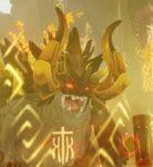 PS5-versie van Genshin Impact verschijnt eind deze maand
