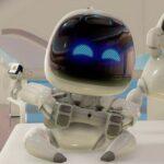 Het verhaal achter Astro's Playroom ontdek je in deze nieuwe documentaire