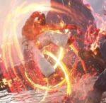 Tekken 7 maakt zijn naam waar met 7 miljoen verkochte exemplaren