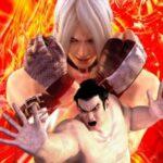 Nieuwe Virtua Fighter-titel duikt op in Japanse PlayStation Store database