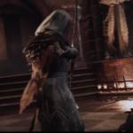 Hood: Outlaws & Legends early access nu beschikbaar