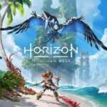 Horizon: Forbidden West zou nog steeds dit jaar moeten verschijnen